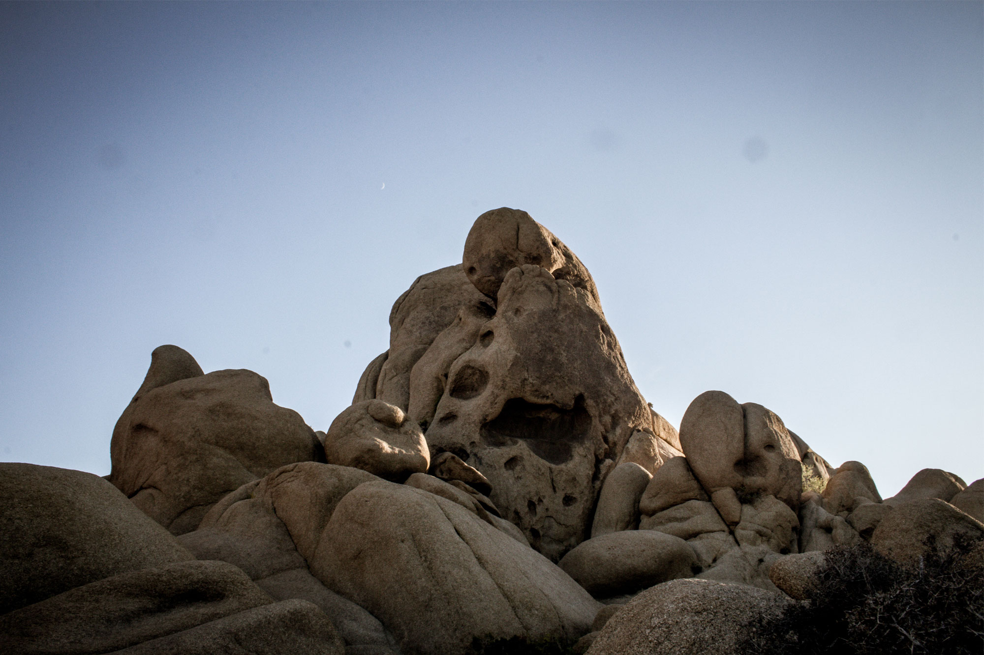 Skull Rock Joshua Tree National Park.jpg