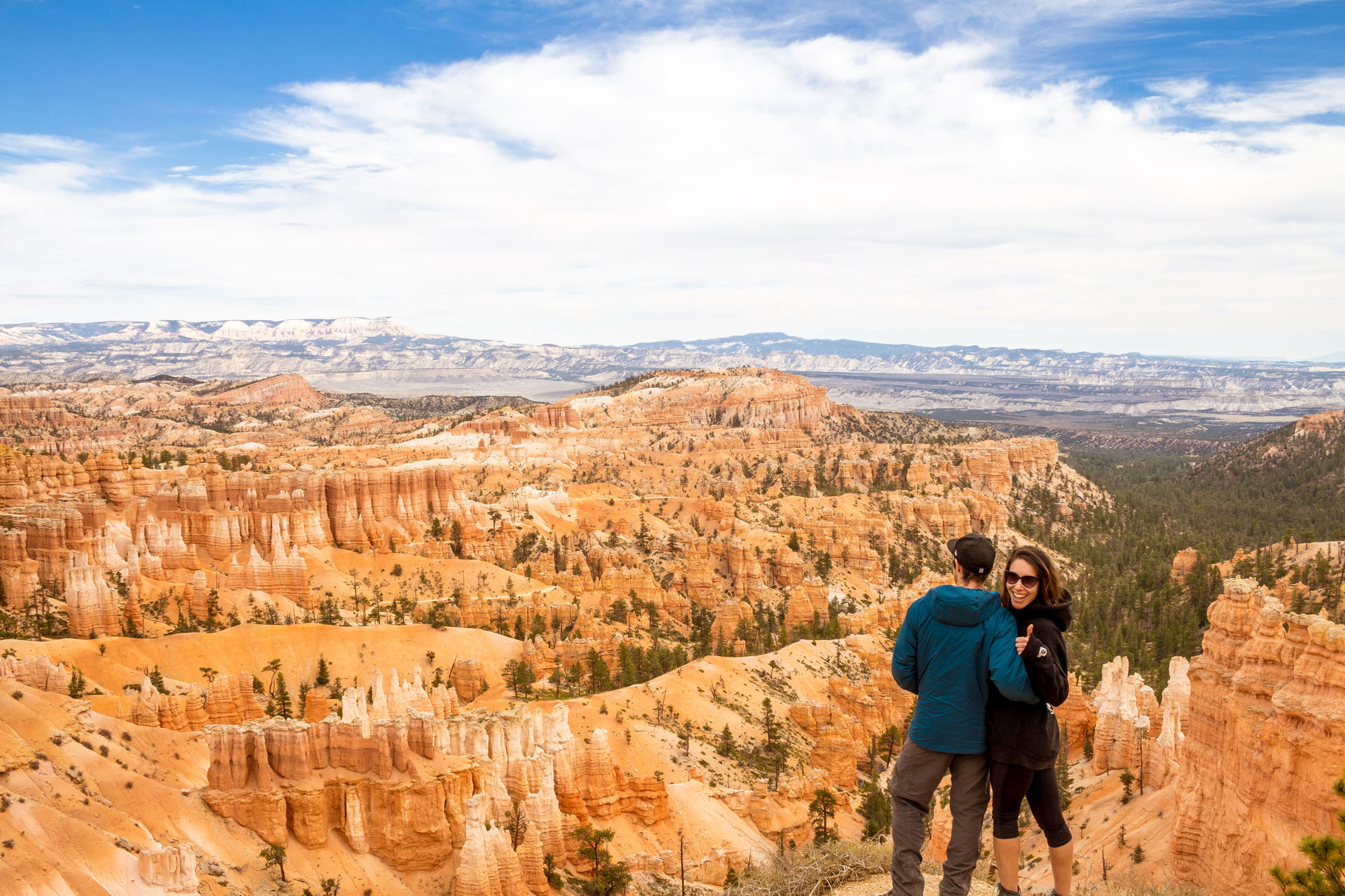 Sunset-Point,-Bryce-Canyon-National-Park