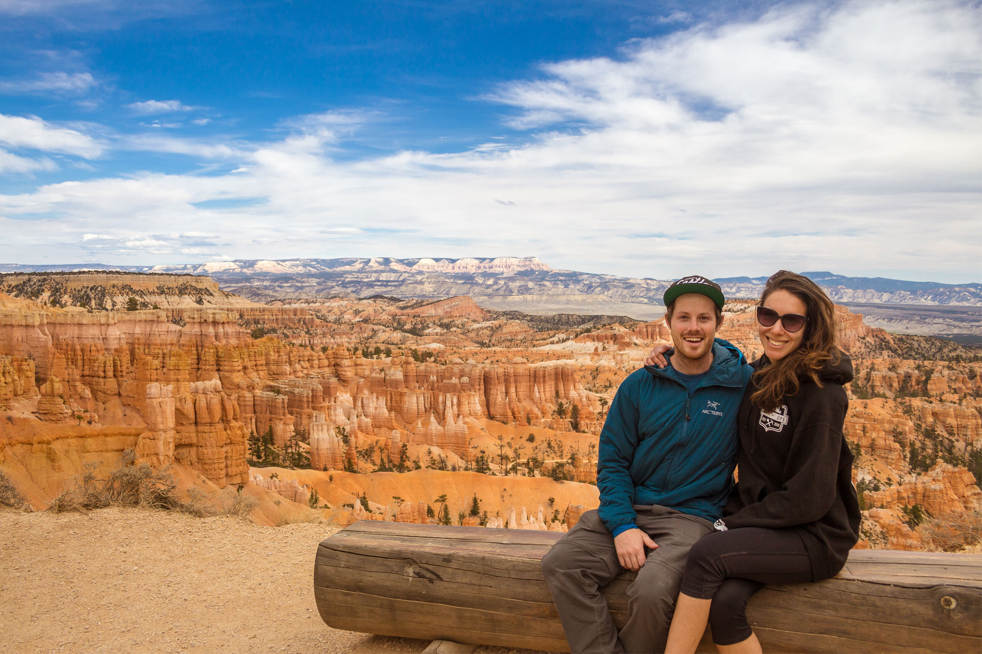 Sunset-Point-Bryce-Canyon-National-Park