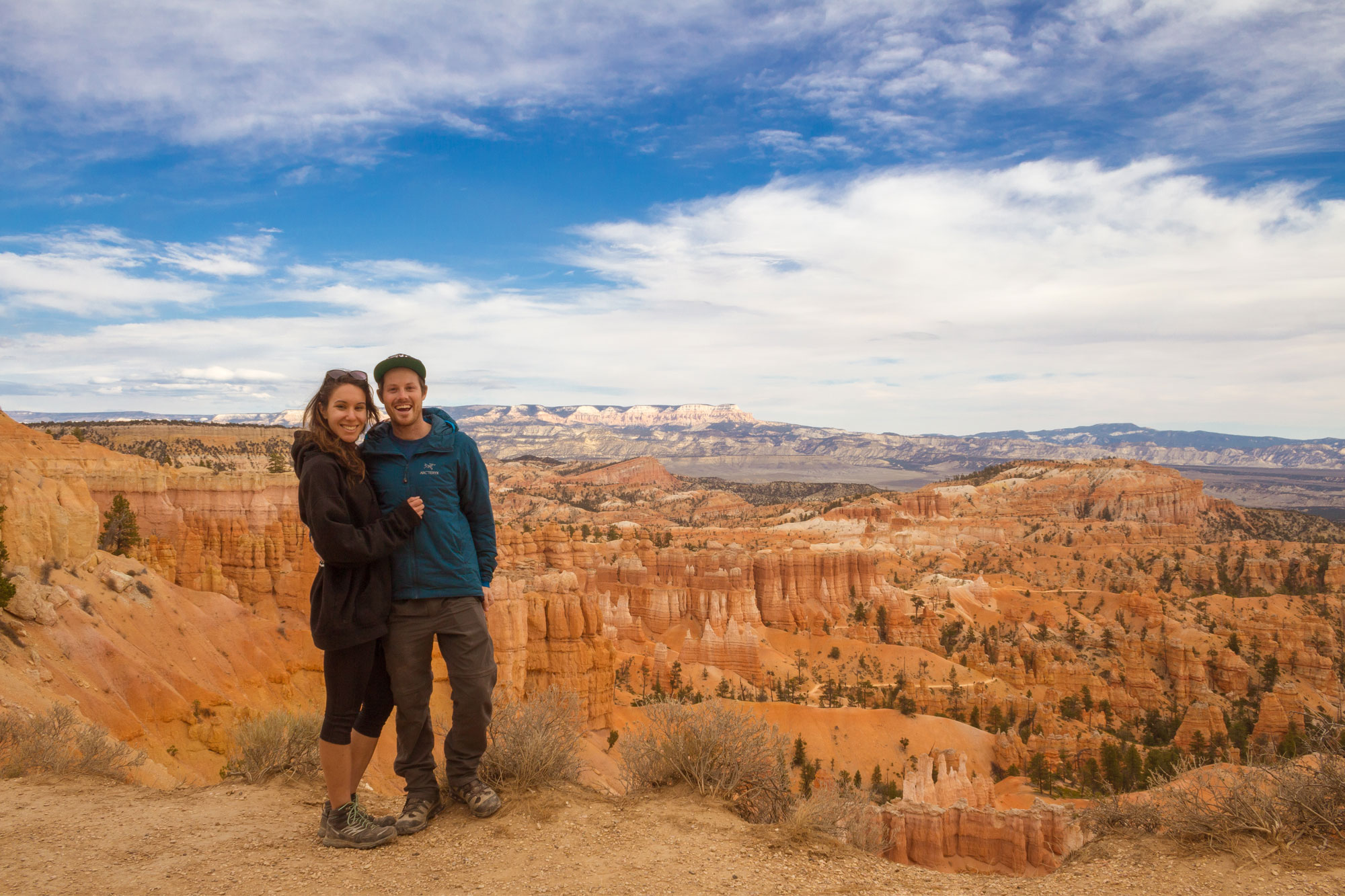 Sunset-Point-at-Bryce-Canyon-National-Park